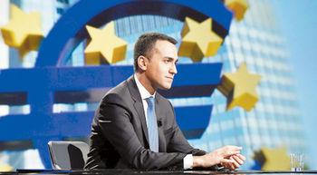 نیاز به اصلاحات در منطقه یورو