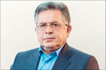 معاملات خارجی با کارت ایرانی