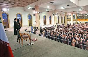 دو اشکال بزرگ اقتصاد ایران