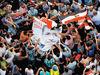 کمدی - تراژدی مصر