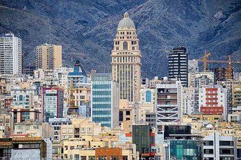 بهترین مناطق تهران برای اجاره خانه کجاست