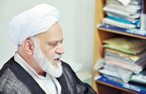 احمدینژاد گفت کاری میکنم هدفمندی صد سال طول بکشد