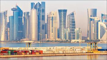 خلیج اقتصادی