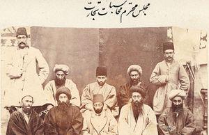 بازآفرینی پنجاه برند ایرانی