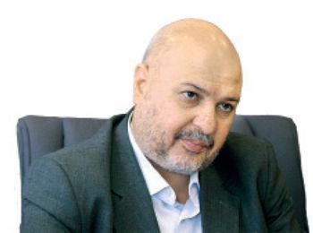 مسعود میرکاظمی؛ دیروز مدافع امروز مخالف