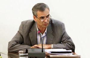 رصد ۲۱ نقطه طلایی در ایران