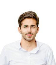 حامد زرندی