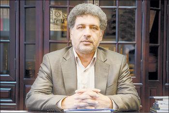 دولت از درآمدهای نفتی قطع امید کرده