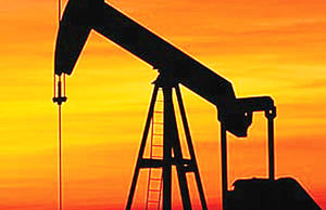 پیشدستی عربستان در بازار نفت
