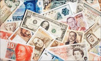 اختراع پول