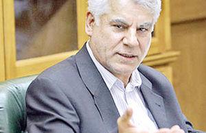 بهمنی: تخلفی در کار نیست