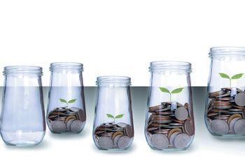 تغییر مسیر وامهای بانکی